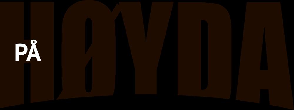 Høyda